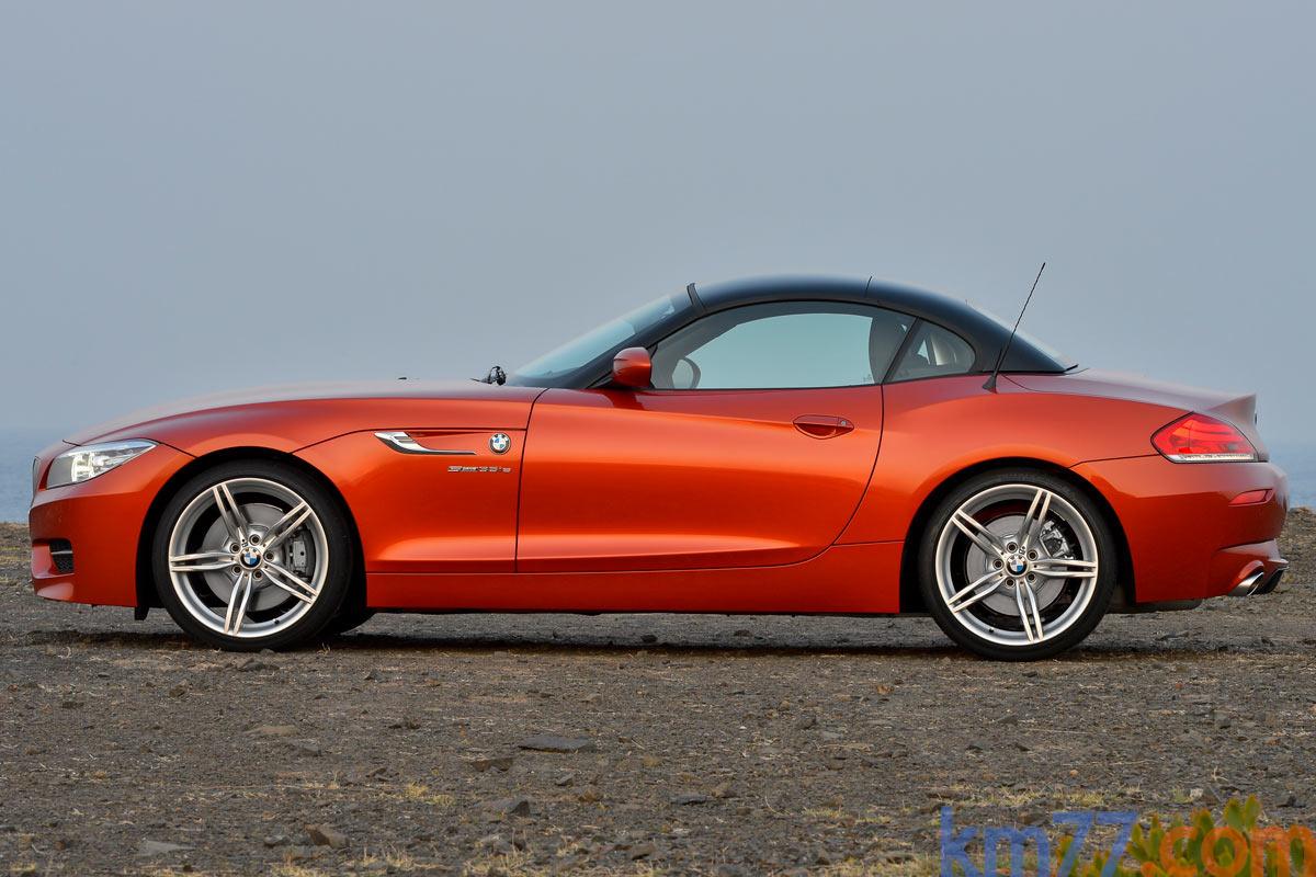BMW-Z4-fin-comercializacion-km77com-3