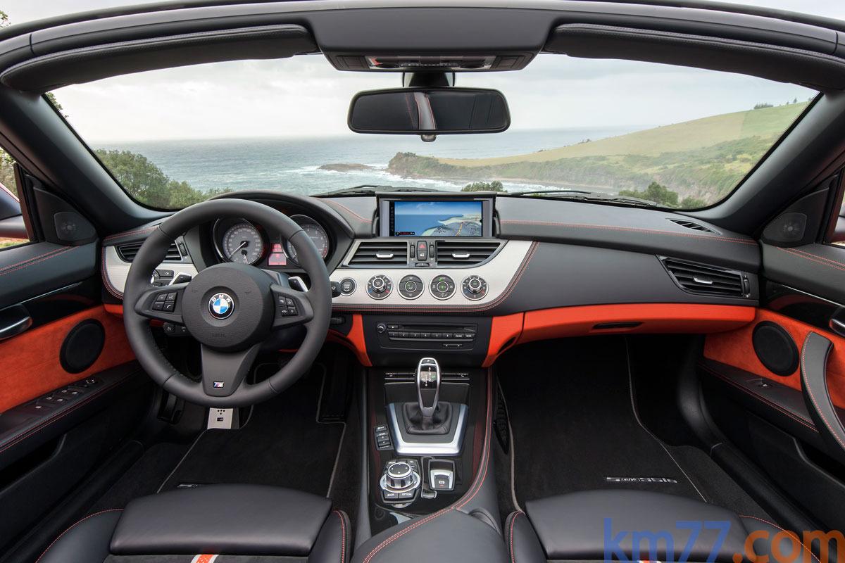 BMW-Z4-fin-comercializacion-km77com-4