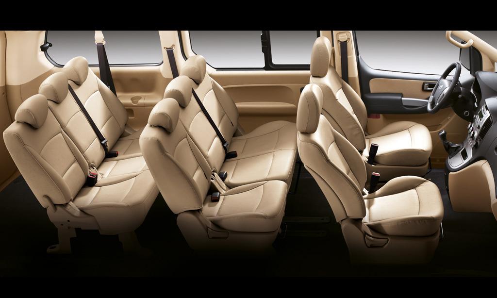 Hyundai-H1-travel-km77com-1