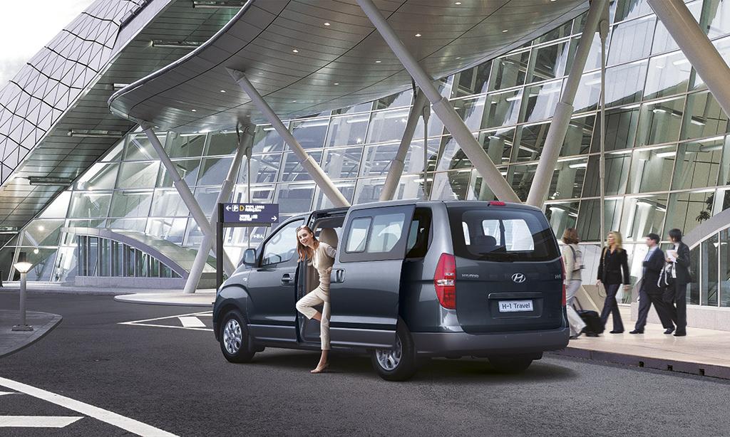 Hyundai-H1-travel-km77com-4