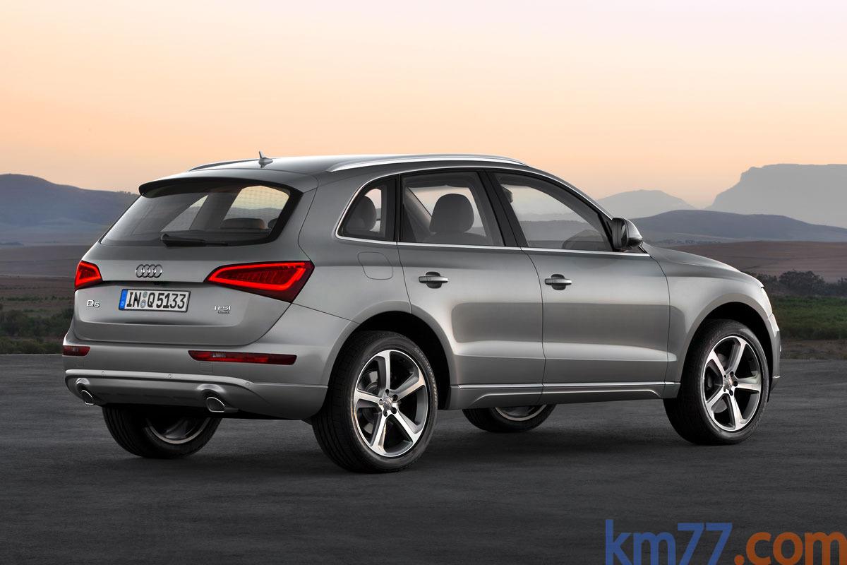 Un-millon-de-Audi-Q5-producidos-en-Ingolstadt-3