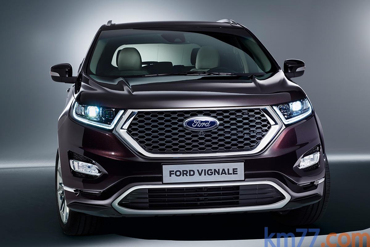 ford-edge-vignale-km77com-2
