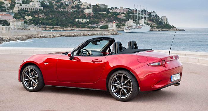 Nuevo Nissan Note a la venta desde 12.700 €.