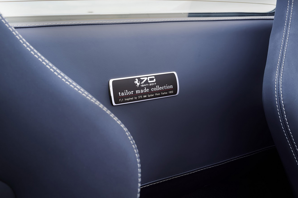 ferrari-70-aniversario-km77com-2