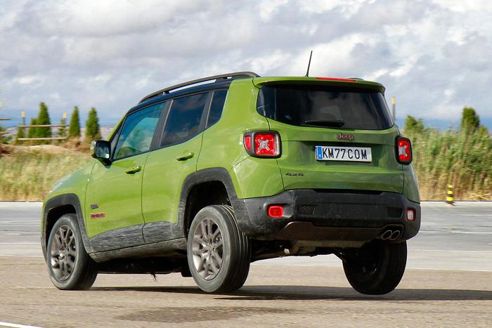 rrss-jeep-renegade-4x4-2016