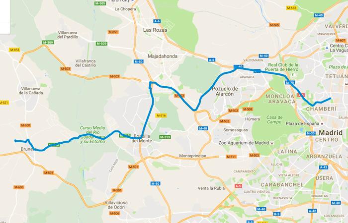 repsol-tepesa-maps