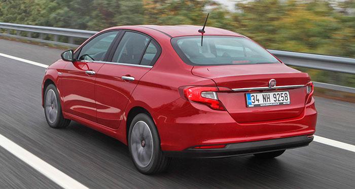 Nuevo Subaru Legacy en venta desde 28.580 €.