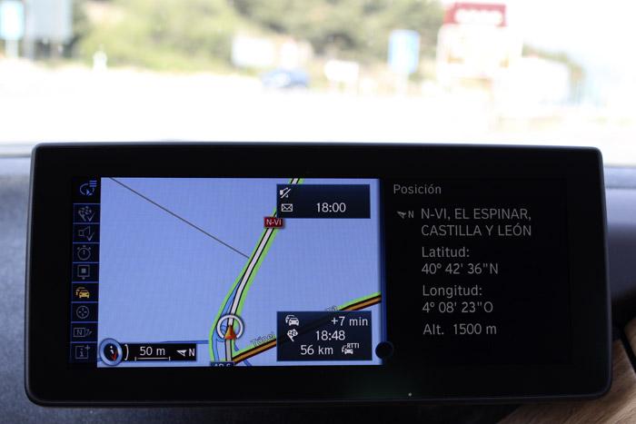 SEAT actualiza los motores del Altea y Altea XL y elimina el acabado «deportivo» Sport.