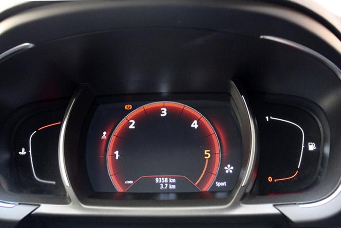 Fiat 500C by Diesel disponible desde 18.000 € en verano.