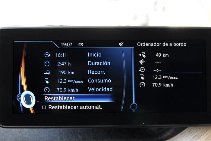 Nueva versión 250 CDI -Diesel de cuatro cilindros- para Mercedes-Benz Clase S