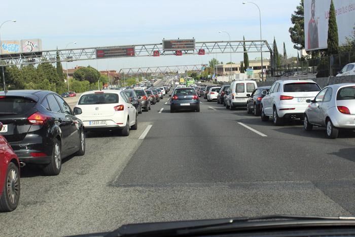 19-TrafficBlast