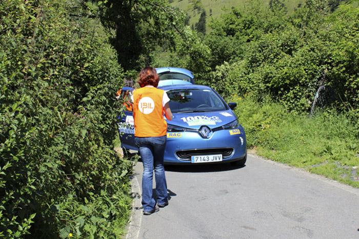 38-Bilbao Rallye