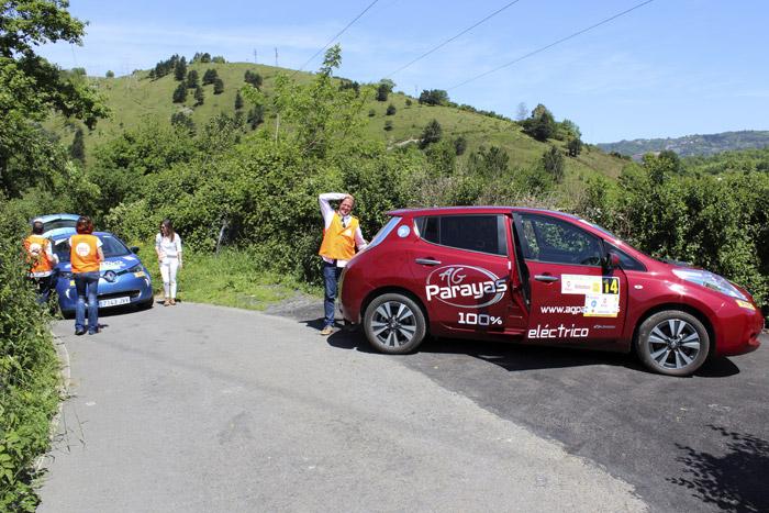 39-Bilbao Rallye