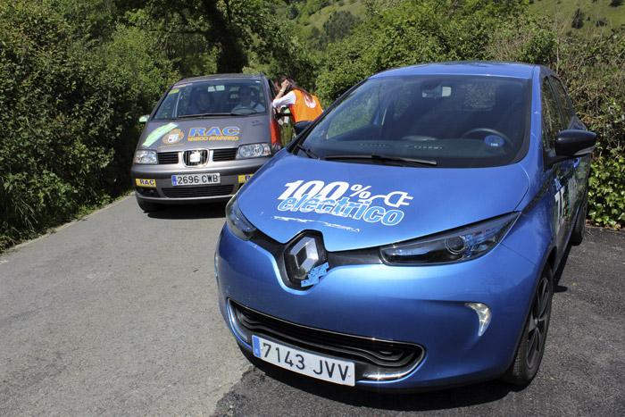 43-Bilbao Rallye