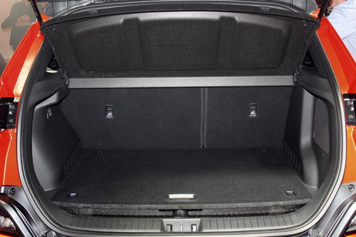 10-Hyundai Kona Presentacion