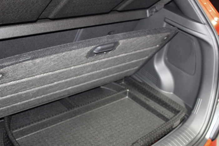 11-Hyundai Kona Presentacion