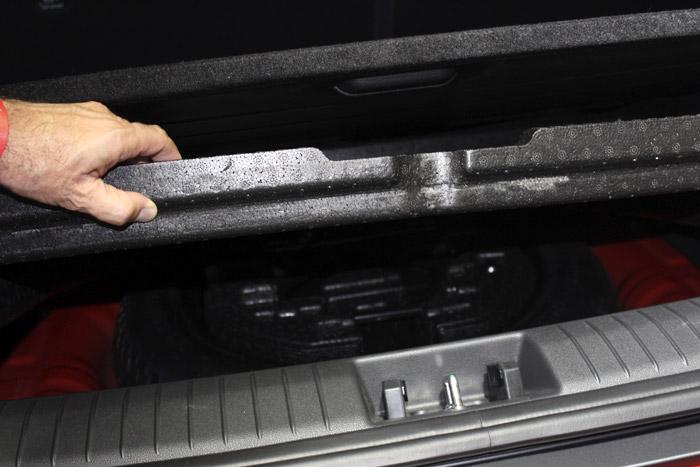 12-Hyundai Kona Presentacion