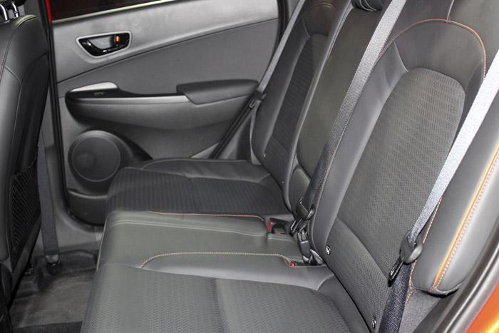 13-Hyundai Kona Presentacion