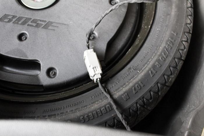 18-Renault Scenic-Extra wheel