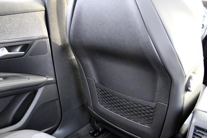 30-Peugeot 3008