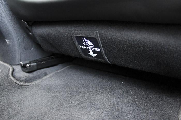 31-Peugeot 3008