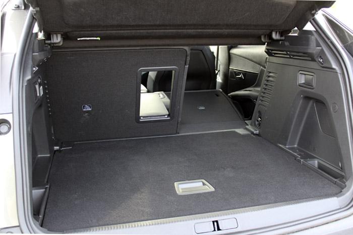 35-Peugeot 3008