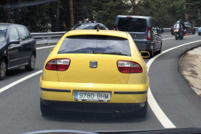 01- Seat-Amarillo