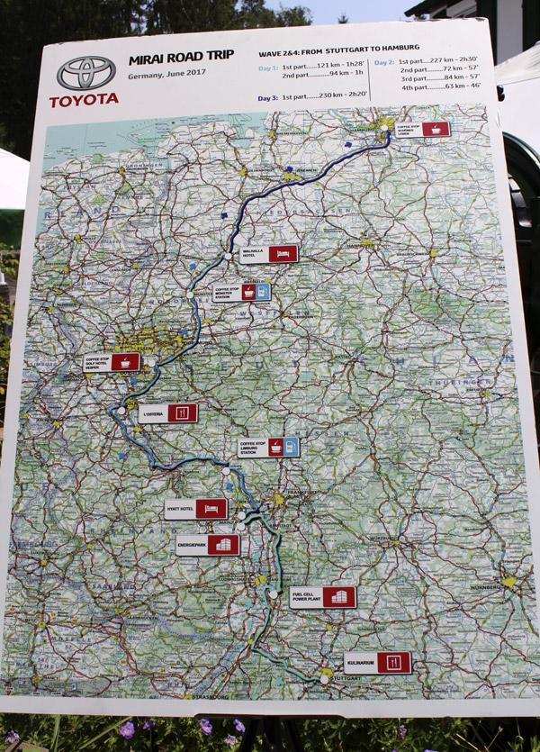 01-Mirai Road Map