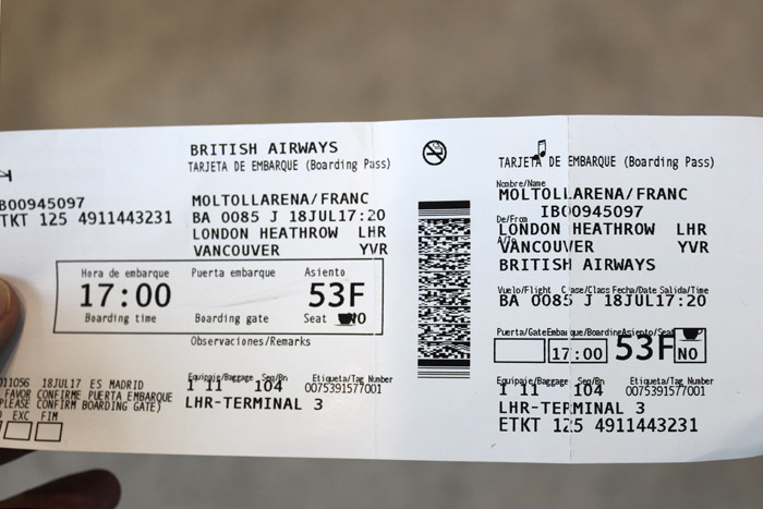 03-Airbus 380-Boarding Pass