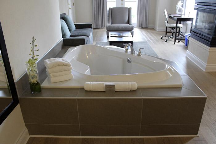 13-Villa Eyrie Resort