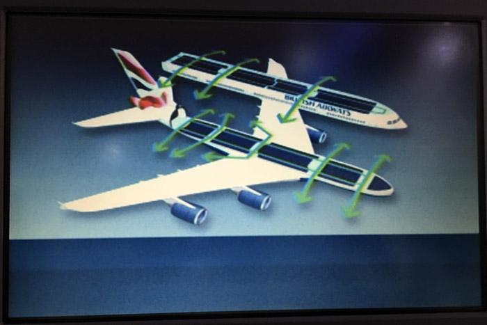 15-Airbus 308- Aircraft Information