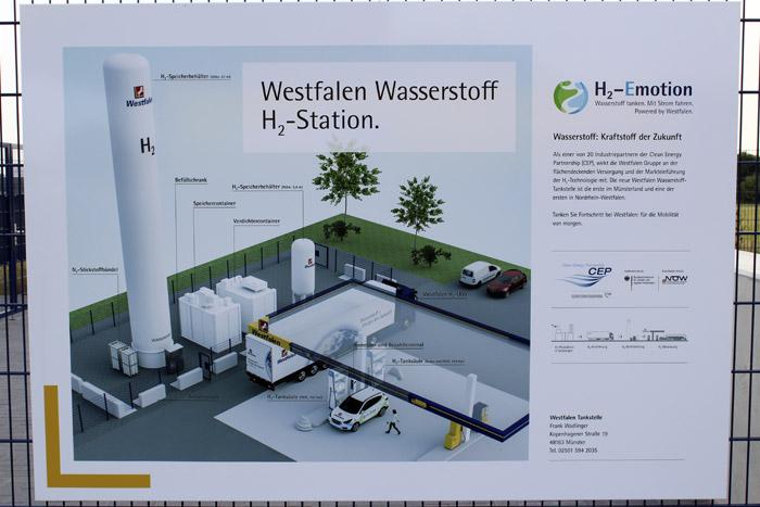 15-Mirai-Westfalen Wassersoff H2-Station