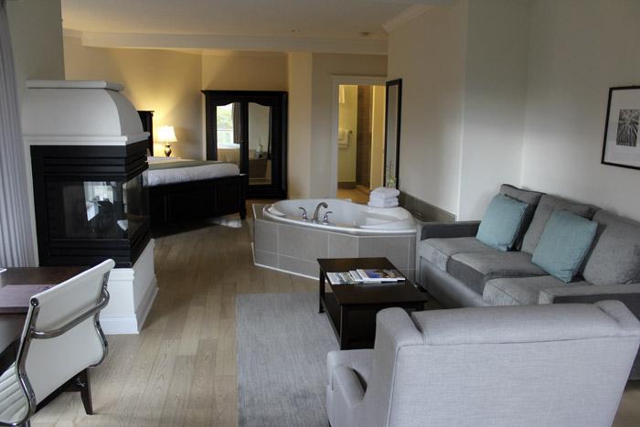 16-Villa Eyrie Resort