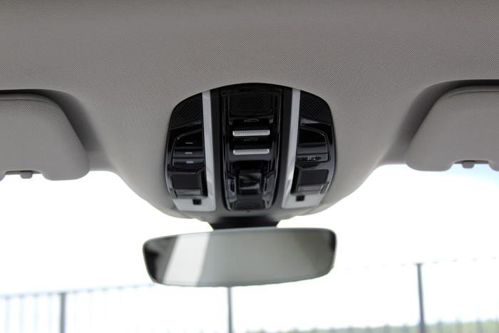 31-Porsche Panamera Sport Turismo