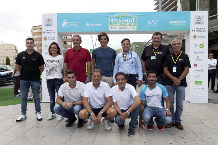 02-ap-eco-rallye-CValenciana