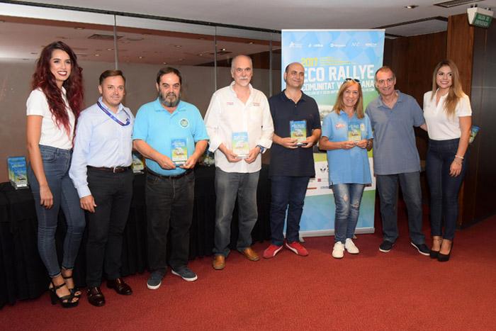10-ja_podium-Hibridos