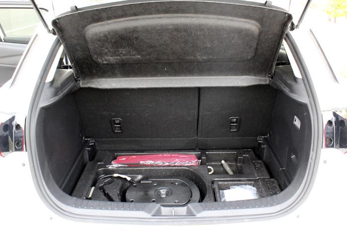 01-Mazda CX 3-Diurnos