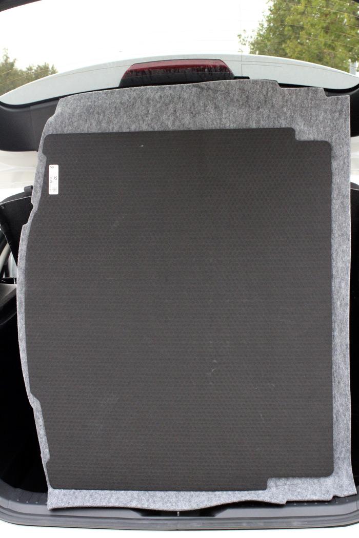 02-Mazda CX 3-Diurnos