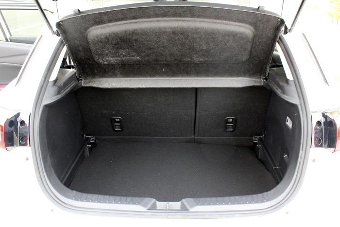 03-Mazda CX 3-Diurnos