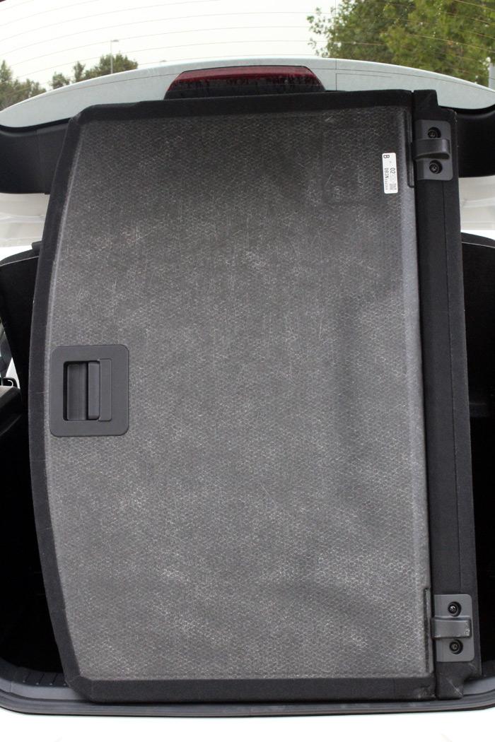 04-Mazda CX 3-Diurnos