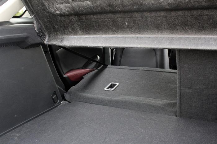07-Mazda CX 3-Diurnos