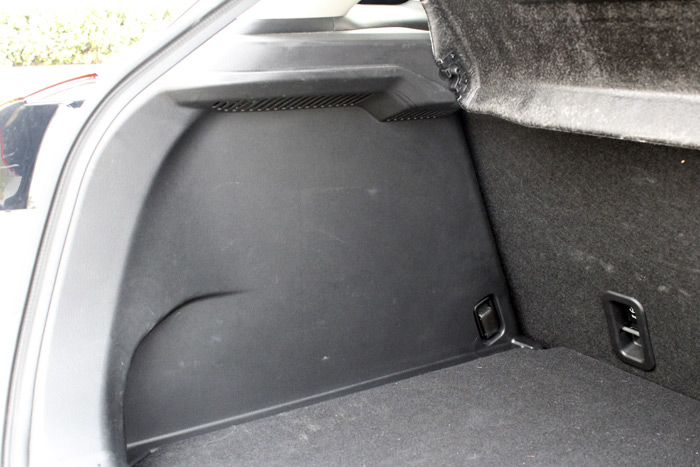 08-Mazda CX 3-Diurnos