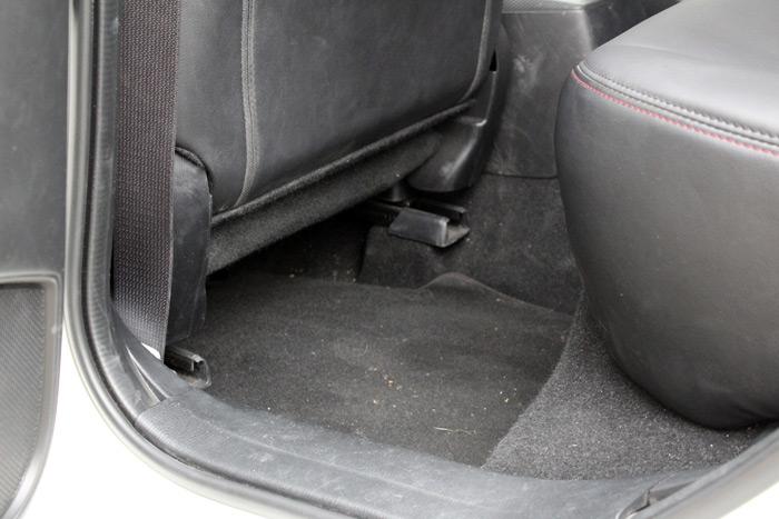 15-Mazda CX 3-Diurnos