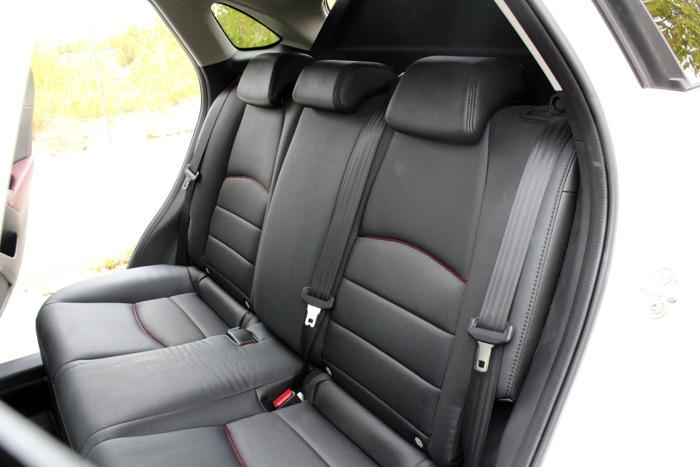 16-Mazda CX 3-Diurnos