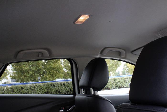 31-Mazda CX 3-Diurnos