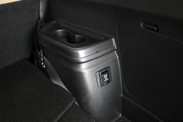 05- Mitsubishi Outlander siete Plazas