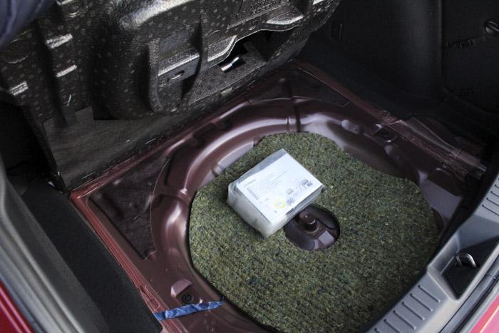 01-Diurnos Mazda 3