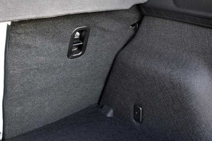 07-Diurnos Mazda 3