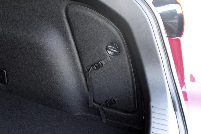 10-Diurnos Mazda 3