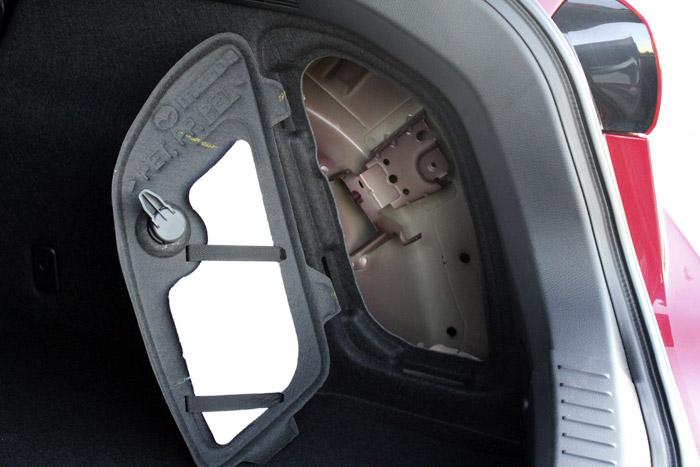 11-Diurnos Mazda 3